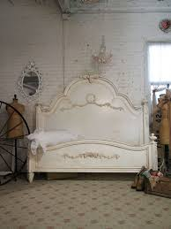 Chabby Chic Bedroom Furniture Shocking Ideas Shab Chic Bedroom Sets Shabby Most Interesting