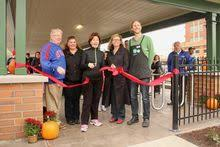 sauganash whole foods opens picnic pavilion more parking