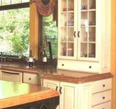 kitchen cabinets to assemble rta kitchen cabinets mullion door kitchen cabinets and other