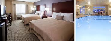 river hotels thief river falls hotels grandstay hotel suites in thief