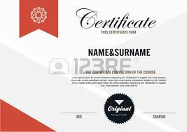 stock certificate template stock photos u0026 pictures royalty free
