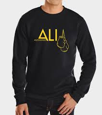 online get cheap ali a hoodies aliexpress com alibaba group