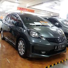 100 2009 honda jazz manual honda jazz manual reviews prices