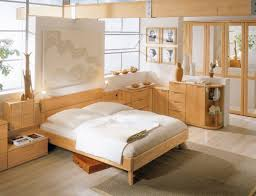 bedroom furniture pine benches metal solid wood italian bamboo