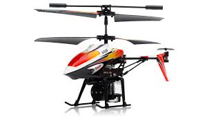 best deals on toy helicopters black friday rc helicopters