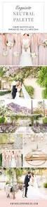 220 best wedding u0026 engagement inspiration images on pinterest