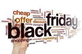 amazon cyber monday or black friday black friday u0026 cyber monday archives kathy register marketing