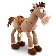 toy story hamm ebay