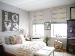 Schlafzimmer Lila Moderne Farben 2017 Schlafzimmer Der Kindschlafzimmer Deko Ideen