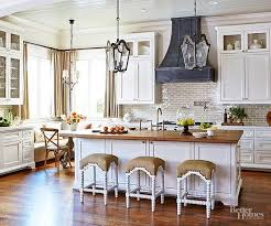 white kitchen ideas gorgeous white kitchen ideas modern farmhouse coastal kitchens