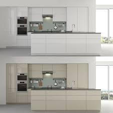 cuisine ikea 3d voxtorp ikea max идеи для кухни kitchens decorating