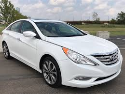 hyundai sonata craigslist craigslist oklahoma city cars by owner cheap craigslist oklahoma