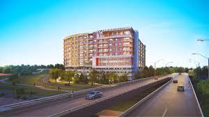 Camden Heights Apartments Houston by Greystar U0027s Elan Heights Apartments In Houston Begin Preleasing