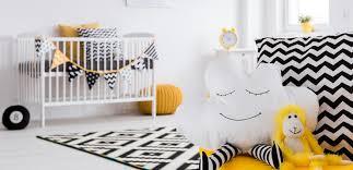 decorer une chambre bebe bébé arrive 3 conseils pour décorer sa chambre