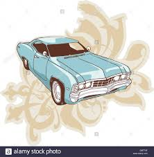 1964 chevy impala front grill assembly manual chevrolet impala stock photos u0026 chevrolet impala stock images alamy