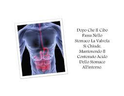 mal di stomaco rimedi bruciore all esofago come combattere l acidit