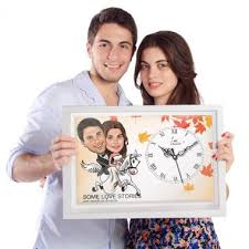 personlized gifts gifts for husband buy husband gifts online dezains