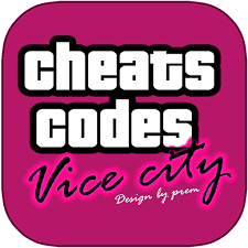 gta vice city android apk codes for gta vice city 1 0 6 100060 apk android