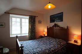 chambre d hote cherrueix chambre d hôtes à cherrueix haute bretagne ille et vilaine