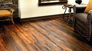 cheap bathroom floor ideas floor trim ideas ideas about engineered hardwood flooring on