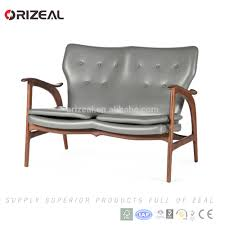 high back loveseat sofa high back loveseat sofa suppliers and