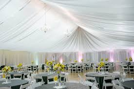 wedding rentals los angeles los angeles party rentals