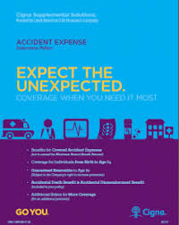 Expense Brokerage by Cigna Plans The Brokerage Inc Insurance Agency
