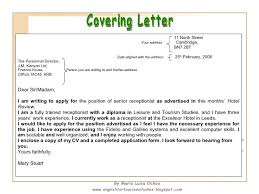 how to address a cover letter to unknown 28 images addressing