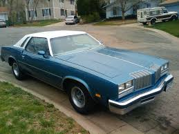 oldsmobile oldsmobile cutlass supreme brougham coupe oldsmobile pinterest