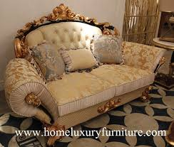 living room furniture nashville tn royal furniture house full of credit application nashville tn twin