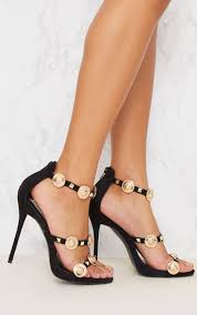 sandals shop all women u0027s sandals prettylittlething