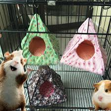 Guinea Pig Cages Cheap Online Get Cheap Rabbit Cage Supplies Aliexpress Com Alibaba Group