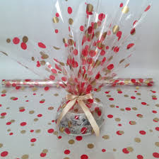 where to buy cellophane wrap for gift baskets christmas gift wrap ideas and inspiration christmas gifts wraps