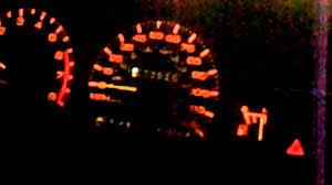 nissan sentra xe 1987 1987 nissan stanza 0 60 youtube