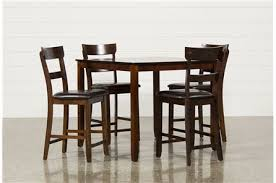 Bradford Dining Room Furniture Collection Dining Room Sets To Fit Your Home Decor Living Spaces