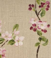 133 best fabrics for bagmaking images on pinterest curtain