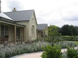 luxury homes custom home design luxury home builders felton