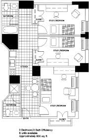 efficiency home plans furniture room dimensions floor plans georgetown