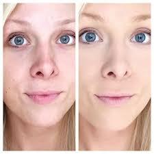 new angel cream natural skin hair enhancer 102 best my biz younique images on pinterest mascaras 3d