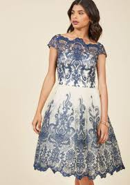 dresses for wedding guests lace wedding guest dresses modcloth