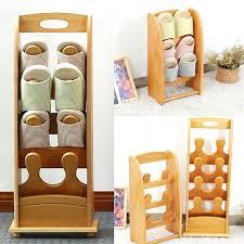 solid wood shoe storage bench shoe storage units wooden wooden