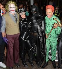 kennedy mask halloween kim kardashian and kanye west in halloween costumes 2012