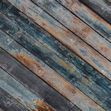 weathered wood painted wooden plank background weathered wood texture