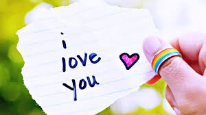 feb 14 valentines day wallpapers i love you special message on 14 february valentine u0027s day