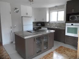 peinture d armoire de cuisine couleur d armoire de cuisine obasinc com