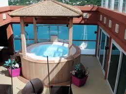 ncl pearl garden villa photos cruisesource
