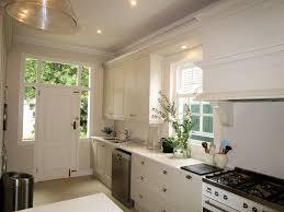 kitchen design kitchen cupboards cabinets islands woodhouse