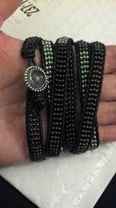 80 best wrap bracelets images on pinterest jewelry accessories