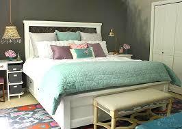 bedroom makeover officialkod