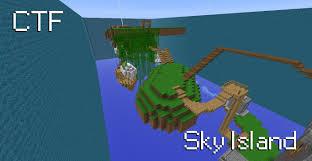 Minecraft Usa Map by Minecraft Flag Minecraft Seeds Pc Xbox Pe Ps4